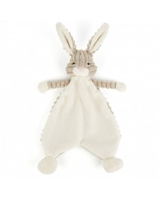 Cordy Roy Baby Soother Hare