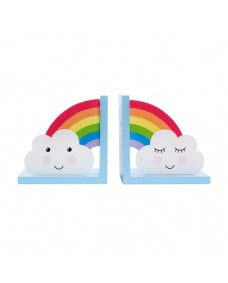 Day Dreams Bookends