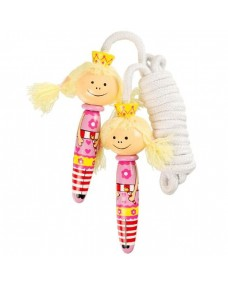 Skipping Rope Mimi Fairy