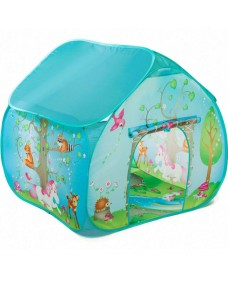 Play Tent Enchanted Forest