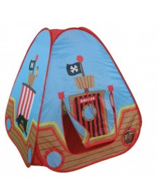 Play Tent Pirate Hut