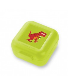 T-Rex Snack Keepers - 2 Pack Set