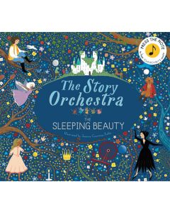 The Story Orchestra Sleeping Beauty