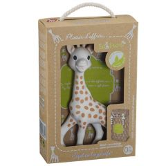 So Pure Sophie la Girafe® Gift Box