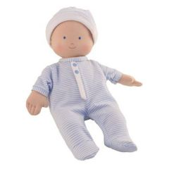 Bonikka Baby Boy Doll