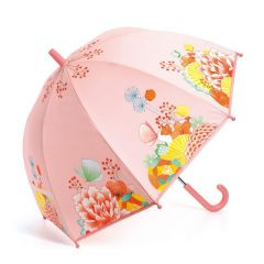 Djeco Umbrella - Flower Garden