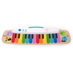 Hape Notes and Keys Musical Toy