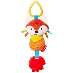 Skip Hop Chime Buddy Fox