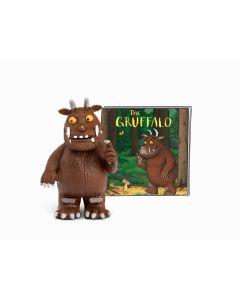 Audio Tonie - The Gruffalo