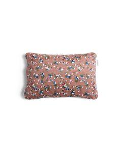 XL Wobbel Pillow - Floral