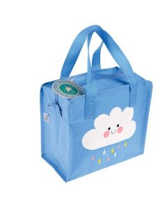 Happy Cloud Charlotte Bag