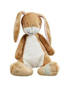 Large Plush Hare - GHMILY