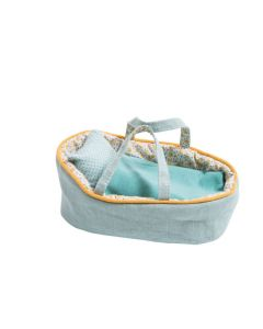 Moulin Roty Carry Cot - Small