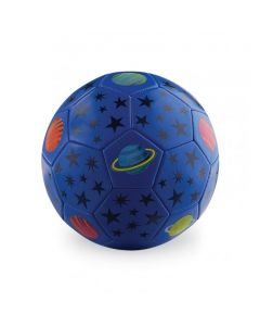 Size 3 Soccer Ball - Space