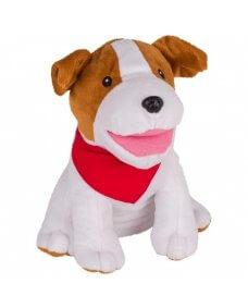 Jack Russel Puppet Linoh