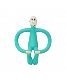 Matchstick Monkey Teething Toy