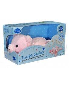 Cloud B Twilight Buddies - Pig