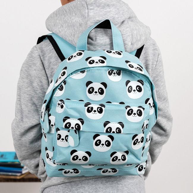 best price the latest skate shoes Backpacks | Toddler Backpacks | Kit Bags | School Bags