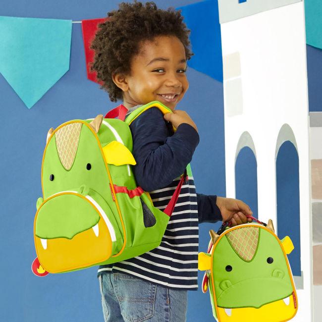 7df2a8b6ad3b Backpacks | Toddler Backpacks | Kit Bags | School Bags