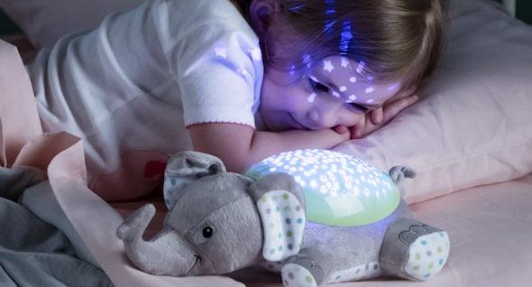 b1d1703838d Beautiful Night LightsFor Tranquil Bedtimes